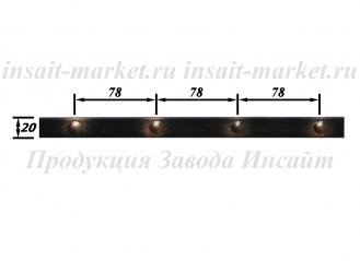 Полоса ПШ-20