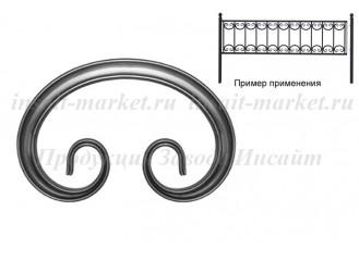 Вензель Т15 160-108