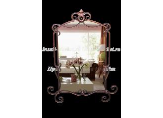 """Зеркало """"Ромашка"""""""