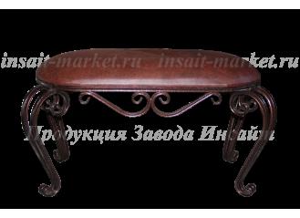 """Банкетка """"Узорная"""""""