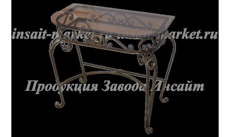 """Столик """"Косметический"""""""