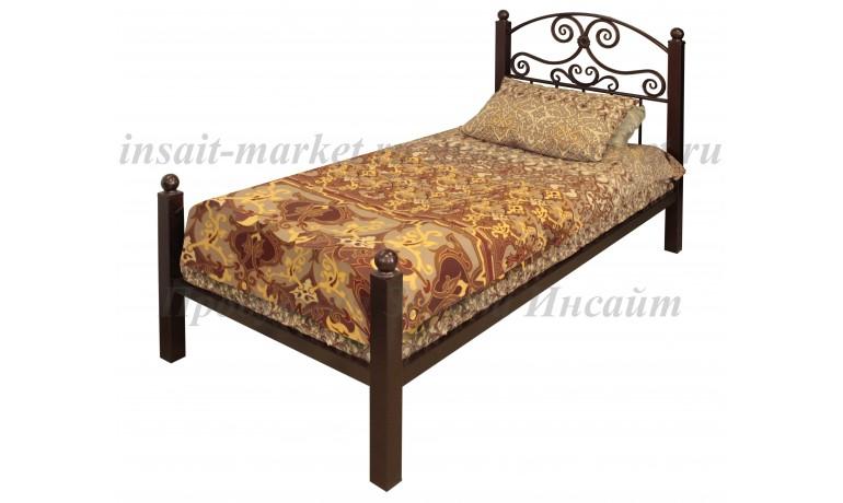 """Кровать """"Лагиза"""""""