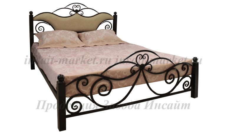 """Кровать """"Беатрис"""""""