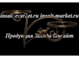 """ПЦН-2 """"Листок"""""""