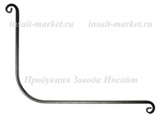 Арт Угловой элемент Т15 820-590