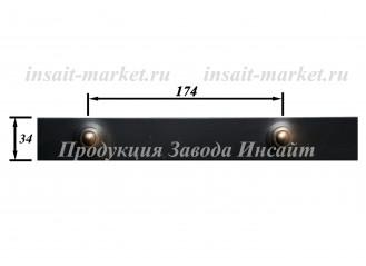 Полоса ПШ-34
