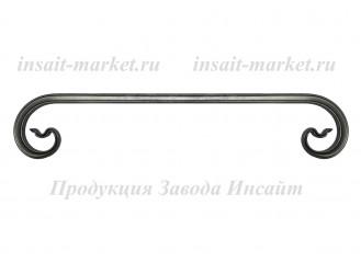 Вензель ТП10 355-70
