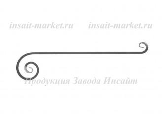 Волюта Т10 685-135