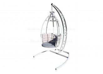 """Кресло подвесное """"Соната"""""""