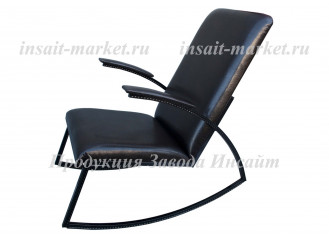 "Кресло-качалка ""Лофт"""