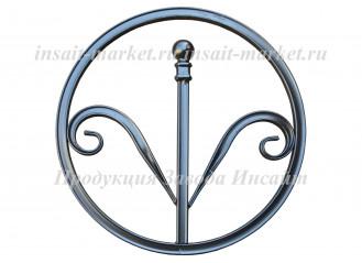 Кольцо Верона