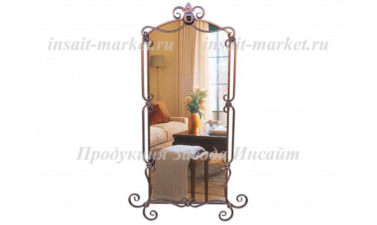 """Зеркало """"Высокое"""""""